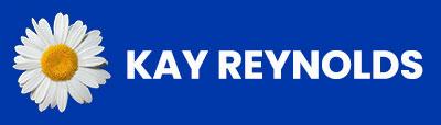 Kay Reynolds Massage Therapy